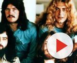 Led Zeppelin: dall'inizio in Danimarca allo scioglimento dopo la morte di John Bonham