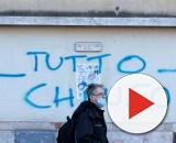 Proroga del lock down italiano: aiuti a famiglie ed imprese in difficoltà