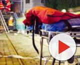 Reggio Calabria, ragazza muore dopo essere caduta da un balcone.