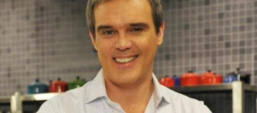 """Dalton Vigh interpretou Renê em """"Fina Estampa"""" (2011), mas não têm mais contrato com a Rede Globo. (Instagram:@daltonvighreal)"""