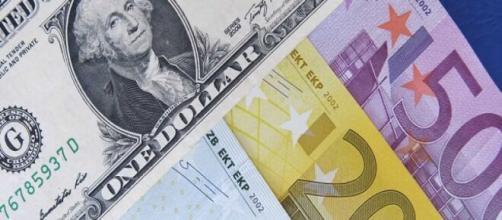 USA, piano da 8 mld contro coronavirus. Dollaro debole contro euro ... - fxempire.it