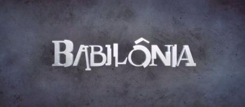 """A trama da novela """"Babilônia"""" não agradou o grande público. (Reprodução:TV Globo)"""