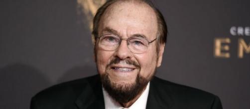 El creador de 'Inside Actors Studio' James Lipton fallece a los 93 años