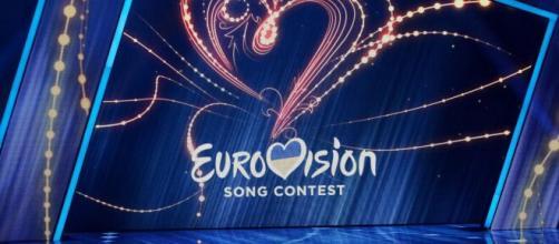 Eurovision Song Contest in programma dal 12 al 16 maggio a Rotterdam