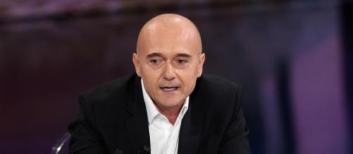 GF, su Twitter molti utenti si schierano contro Alfonso Signorini dopo lo scontro avuto in puntata con Fernanda Lessa.