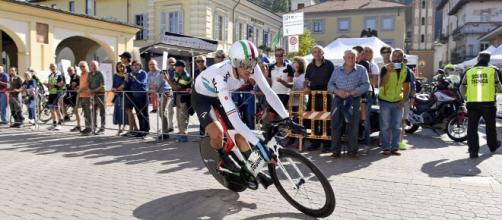 Gran Premio Industria e Artigianato di Larciano 43^ edizione: Nibali e Aru al via, in tv appuntamento su Rai Sport l'8 marzo