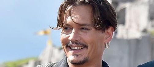 Johnny Depp como Coringa é uma possibilidade afirma site (Arquivo Blasting News)