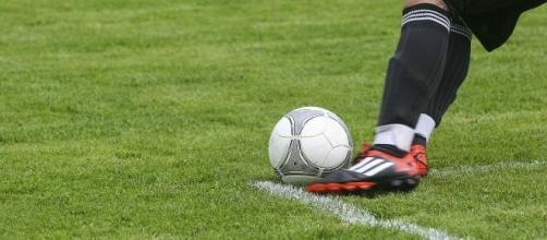 Juventus-Milan: la possibile formazione bianconera, dubbio Buffon tra i pali.