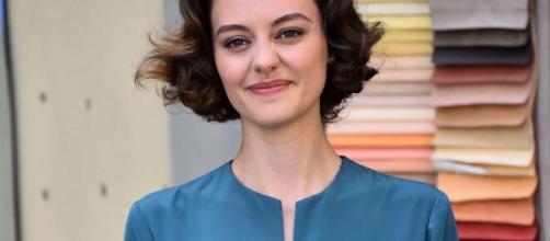 Nicoletta lascia Il Paradiso delle Signore 4: Federica Girardello ... - blastingnews.com