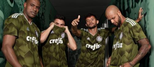 Notícias – Página: 14 – Palmeiras - com.br