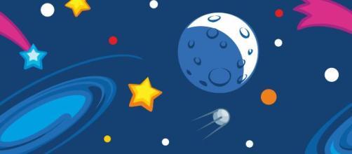 Previsioni astrali di mercoledì 4 marzo: dubbi per Gemelli, bene gli spostamenti per Sagittario.