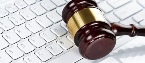 Processo Civile Telematico, il deposito degli atti si perfeziona con la RAC