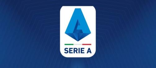 Serie A Unveil New Logo - SoccerBible - soccerbible.com