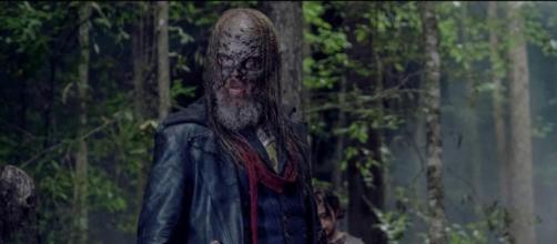 The Walking Dead, l'episodio 10x10 ha davvero tenuto i fan con il fiato sospeso.