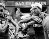 Giro d'Italia 2020, le possibili date di recupero: come nel 1946 per unire una Nazione che si dovrà rialzare
