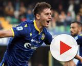 Inter, Kumbulla nel mirino dei nerazzurri: potrebbe essere vicino l'accordo con il Verona