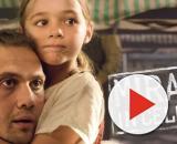 Miracle in Cell est un film turc qui a fait beaucoup parler de lui. Credit : Netflix