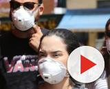 Número de mortes confirmadas por coronavírus sobe para 136 no Brasil. (Arquivo Blasting News)