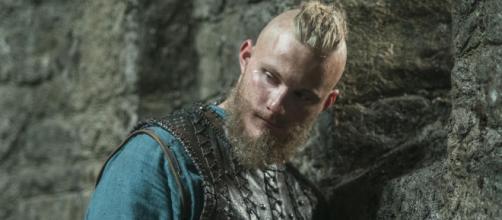 A série 'Vikings' tem um público fiel e conta com muitos fãs. (Arquivo Blasting News)