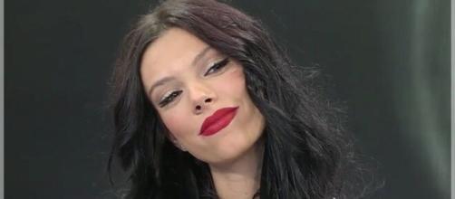 Alejandra rompió con Lobo mucho antes de lo que piensa la gente