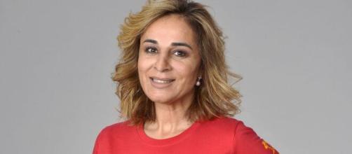 Ana María Aldón sufre un accidente y precisa atención médica 'Supervivientes 2020' para acudir ... - noticierouniversal.com
