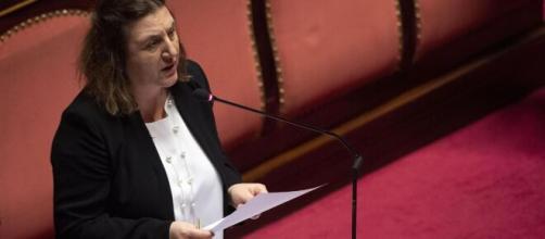 Arrivano gli indennizzi per i lavoratori autonomi: lo annuncia il ministro Catalfo.