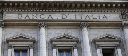 Bando di concorso Banca d'Italia, assunzioni per diplomati e laureati