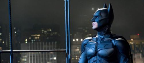 'Batman: O Cavaleiro das Trevas' foi um dos filmes mais aclamados de 2008. (Arquivo Blasting News)
