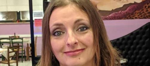 Claudia Meini è scomparsa da Pisa, tra gli indizi rimasti un indumento macchiato di sangue