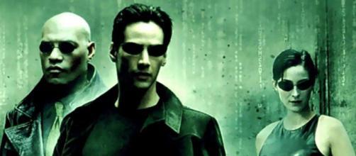 Como estão 5 atores de Matrix atualmente. (Arquivo Blasting News)