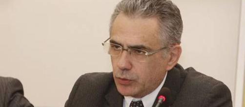 Fabrizio Pregliasco fa il punto sui dati della Protezione Civile sulla diffusione del coronavirus.