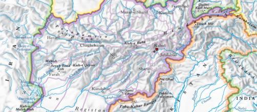 L'Isis in Afghanistan continua a prendere di mira la minoranza etnica degli Hazara, prevalentemente sciiti.