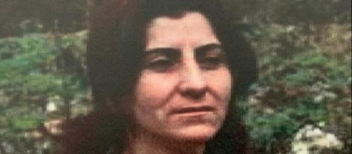 Nazife Bilen è rimasta uccisa durante un raid.