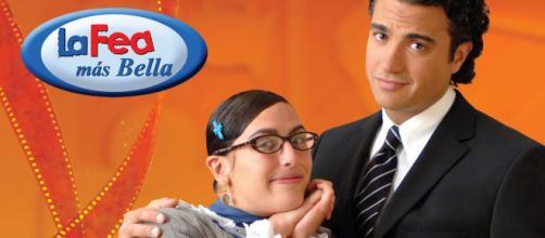 A novela foi protagonizada por Jaime Camil e Angelica Vale. (Divulgação/Televisa)
