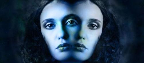 O mês de abril reserva surpresa para o signo de Gêmeos no quesito amoroso, profissional e social. (Reprodução/Pixabay)