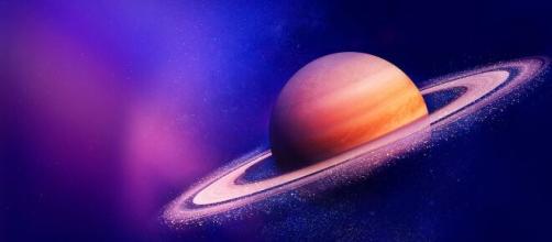 oroscopo del giorno 1 aprile 2020