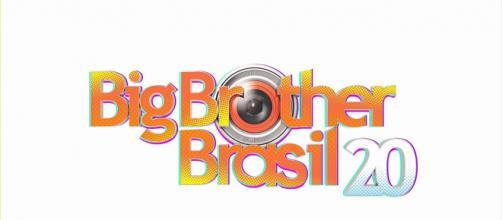"""Paredão formado no """"Big Brother Brasil"""" polarizou a torcida de famosos. (Reprodução/TV Globo)"""