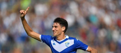 Parma e Cagliari vogliono Cistana del Brescia