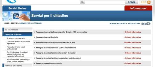 Partite Iva, indennità 600 € agli autonomi.