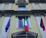Il Decreto Cura Italia amplia la sospensione anche ai protesti e alle esecuzioni immobiliari