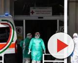 Abruzzo aumentano i casi da coronavirus, ma gli ospedali reggono.
