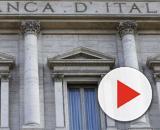 Allungata la scadenza per la partecipazione al concorso della Banca d'Italia a causa dell'emergenza coronavirus.
