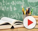 Concorsi: Il decreto Scuola entra in vigore, a febbraio previsti ... - blastingnews.com