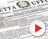 Concorso Banca d'Italia: scadenza rinviata al 18 giugno.
