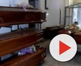 Coronavirus Teramo, padre e figlio morti nello stesso ospedale