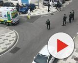 El hombre había huido de un hospital madrileño