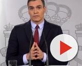 La Moncloa amplia el estado de alarma de España, alargando también el confinamiento de todos los españoles- rtve.es