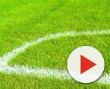 Mercato Juventus, Gabriel Jesus e Werner possibili nomi nuovi in per l'attacco (Rumors)
