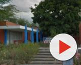 Policial Militar é morto após tentar salvar namorada de abuso. (Reprodução/Google Street View)