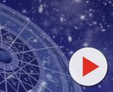 Previsioni oroscopo per la giornata di domenica 5 aprile 2020